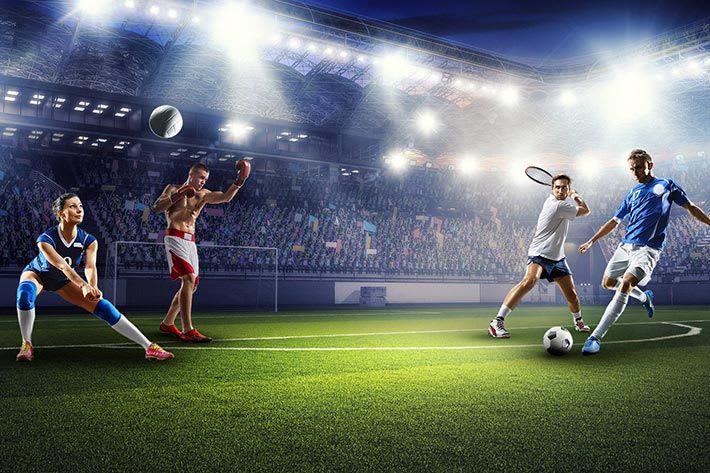 Tips Bertaruh Sepak Bola Gratis - Apakah Mereka Benar-Benar Bekerja?